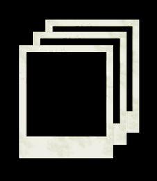 Free Photo Frames Stock Photos - 790543