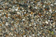 Free Crystal Royalty Free Stock Image - 794606