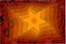 Free Christmas Patterns Royalty Free Stock Image - 795576