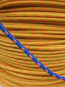 Free Ropes Stock Photography - 797782