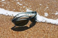 Free Sunglasses Stock Images - 797934