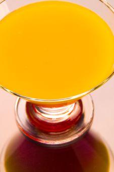 Free Softdrinks, Fruit Juice 14 Royalty Free Stock Photo - 7901365