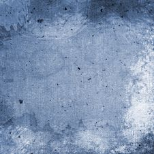 Free Old Texture Stock Images - 7903024