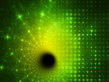 Free Abstract Background Stock Image - 7905201