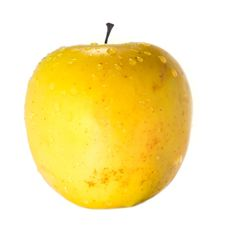 Free Apple Royalty Free Stock Photo - 7905965
