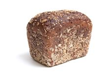 Free Seed Bread. Royalty Free Stock Image - 7906096