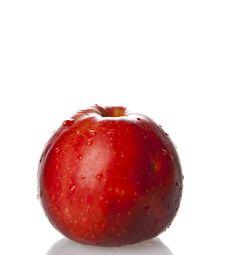 Free Apples Stock Photos - 7906423