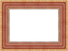 Free Frame Stock Photo - 7907000