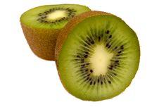 Free Kiwifruit Stock Image - 7907091
