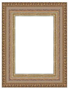 Free Frame Royalty Free Stock Photos - 7907318