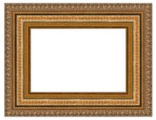 Free Frame Royalty Free Stock Photo - 7908215