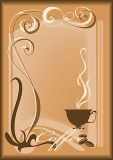 Free Coffee Stock Photos - 7909023