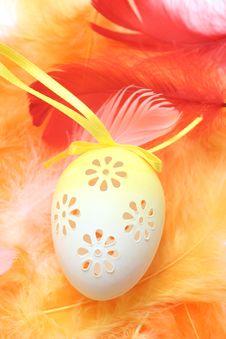 Free Easter Egg Stock Photos - 7911433