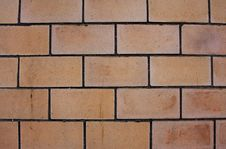 Free Beige Tile Royalty Free Stock Photo - 7912195