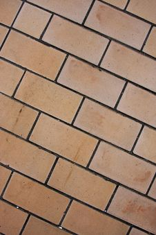 Free Beige Tile Stock Photo - 7912290