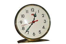 Free A Clock Stock Photos - 7913373