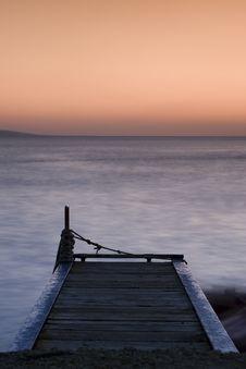Free Sunset Stock Photos - 7913393