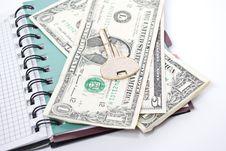 Free Business Concept Stock Photos - 7913693