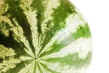 Free Watermelon Stock Photos - 7914283