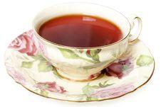 Free Tea Royalty Free Stock Photos - 7915758