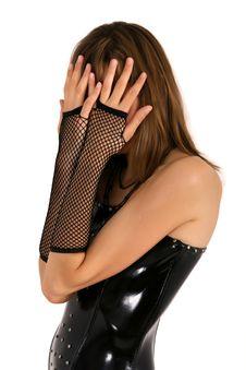 Free Sad Woman Crying Stock Photos - 7917163