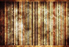 Free Grunge Strips Background Stock Image - 7917871