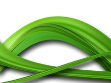 Free Green Stock Photography - 7918072