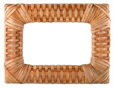Free Empty Frame Stock Photos - 7918323