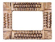 Free Empty Frame Stock Photos - 7918403