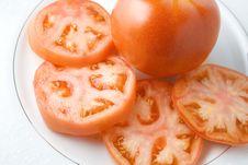 Free Tomato Stock Image - 7918661