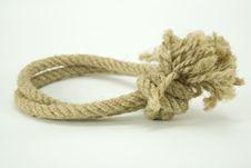 Free Rope Stock Photos - 7919423