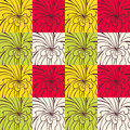 Free Floral Pattern Stock Photos - 7920723