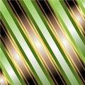 Free Diagonal PAttern Background Stock Photography - 7929442