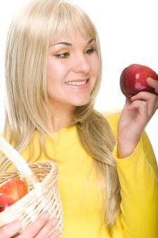 Free Diet Stock Image - 7922691