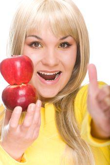 Free Diet Stock Image - 7922701