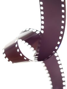 Free Camera Film Stock Photo - 7922840