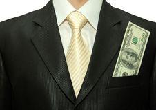 Free Money Stock Photos - 7924313