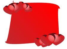 Free Heart1 Stock Image - 7925141