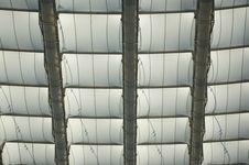 Free Stadium Stock Photos - 7927783
