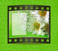 Free Photo Frame Stock Photography - 7927972