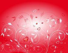 Free Valentin Stock Image - 7929661