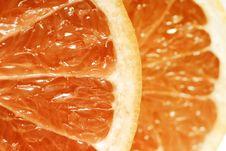 Free Grapefruit Royalty Free Stock Photos - 7929908