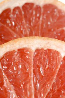 Free Grapefruit Royalty Free Stock Image - 7929916