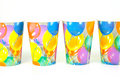Free Party Cups Stock Images - 7932944