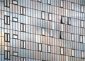 Free Glass Fronted Office Block Stock Photo - 7936610