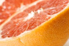 Free Grapefruit Royalty Free Stock Image - 7930016