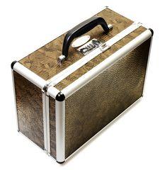 Free Travel Suitcase Stock Photo - 7930060