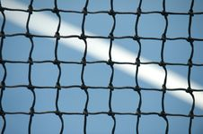 Free Tennis Time Royalty Free Stock Image - 7930656