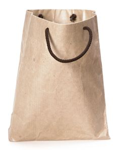 Free Shopping Bag Stock Photography - 7930922