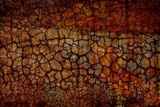 Free Dry Ground Stock Photos - 7931693
